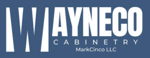 Wayneco, Inc