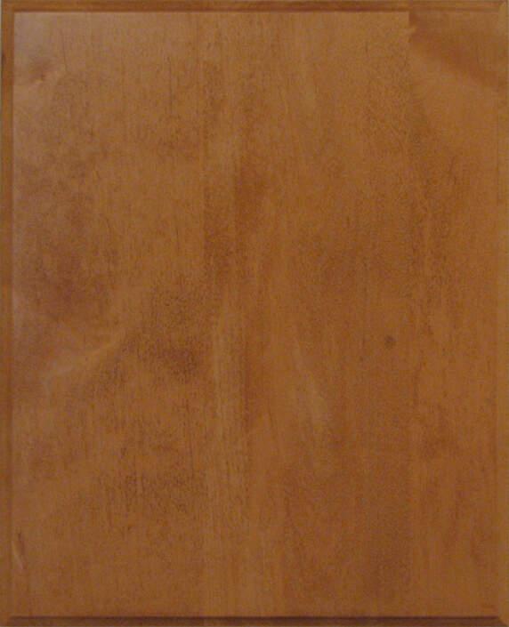 Keystone Maple Honey with 10 LIP Edge
